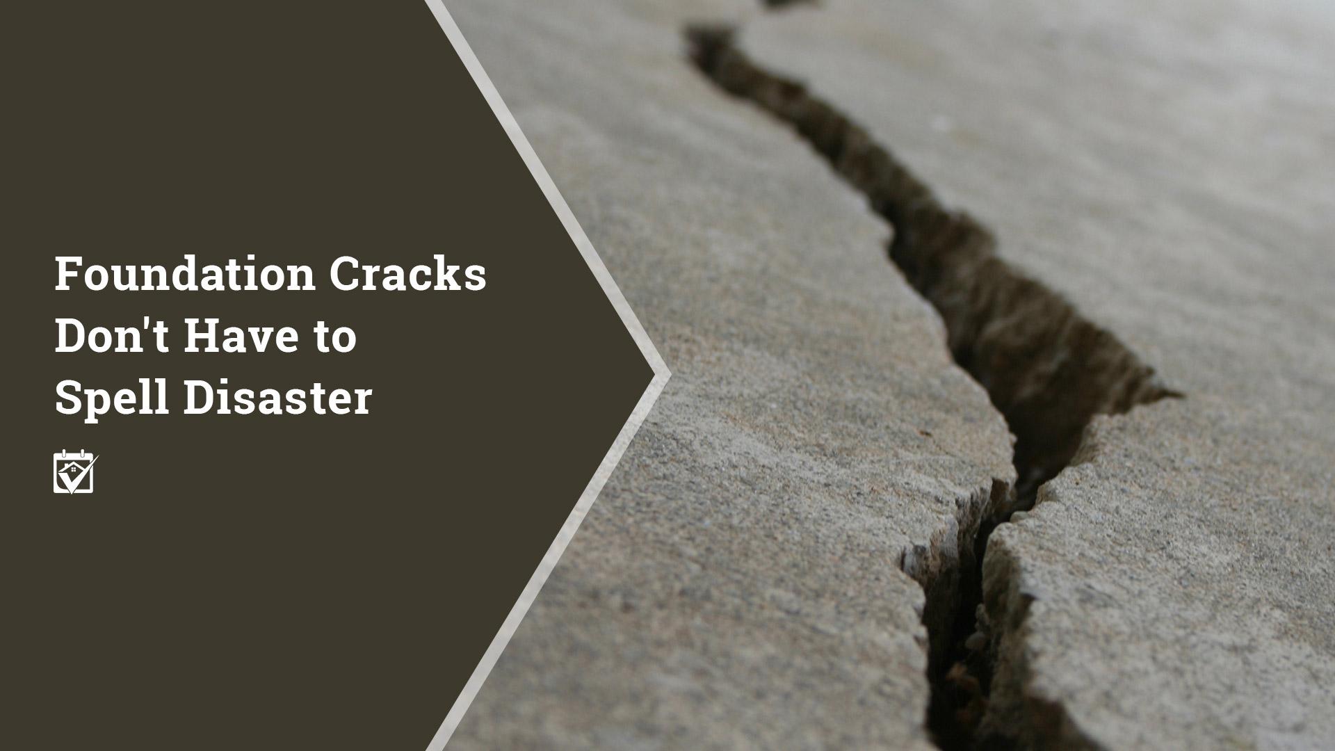 foundation-cracks.jpg